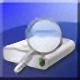 硬�P信息�z�y工具(CrystalDiskInfo)