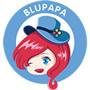 BluPaPa安卓�z模�M器(加速器)