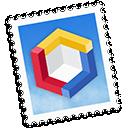 MailSuite