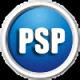 �W�PSP��l�D�Q器