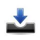 啄木鸟图片下载器全能版