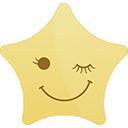 星ㄨ��g�[器