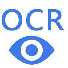 迅捷OCR文字�R�e�件