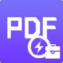 PDF��x工具
