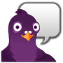 Pidgin(多协议即时通讯平台)