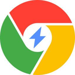 极速浏览器