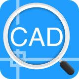 CAD看�D�件