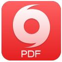 旋风PDF阅读器