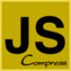 JSCompress