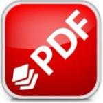 PDF Complete(PDF��器)