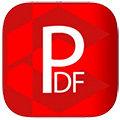 飞扬PDF编辑器