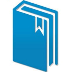 盒子PDF��x器