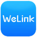 �A�樵�WeLink