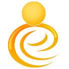 网络人远程控制软件 旗舰版