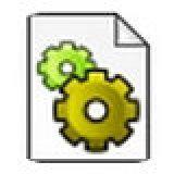 DLL分析软件(DLL Analyzer)