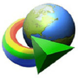 Internet Download Manager