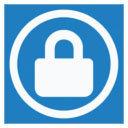 CnCrypt加密U盘