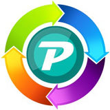 全方位PDF转换器