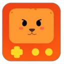 金山猎豹游戏盒子