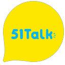 51Talk AC客户端