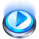 蓝光高清播放器
