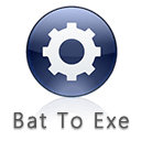 Bat To Exe Converter