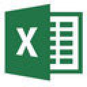 Excel��~本