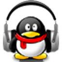 QQ录音机