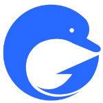 海豚极纯揉软件加速器2020
