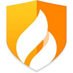 火绒安全软件