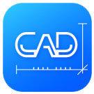 傲�CAD看�D2020