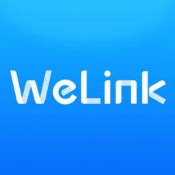 华为云WeLink