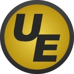 UltraEdit x64