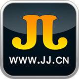JJ比赛PC