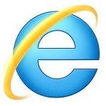IE浏览器2020