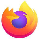 火狐浏览器2021最新版