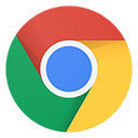 Chrome浏览器2021