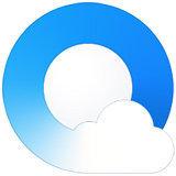 QQ浏览器2021最新版