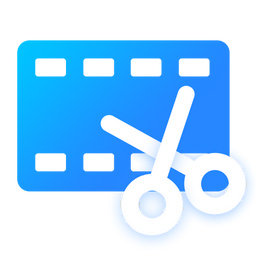迅捷视频剪辑软件