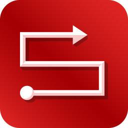 金舟流程图制作软件