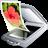 VueScan扫描仪万能驱动
