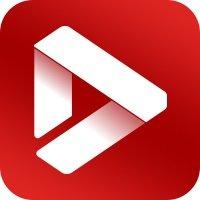 金舟视频分割合并软件