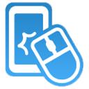 手机模拟大师 v2021官方版