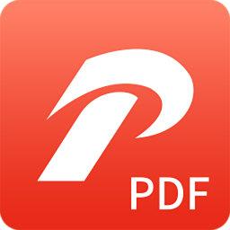 蓝山PDF