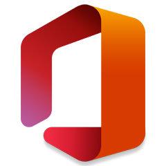 Office 2010免费版