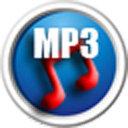 闪电视频转MP3格式转换器