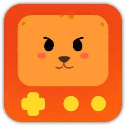 猎豹游戏盒子