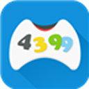 4399游戏大厅