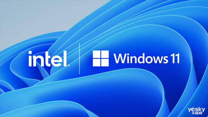 英特尔联手微软实现Windows 11与Android融合 带来PC体验升级