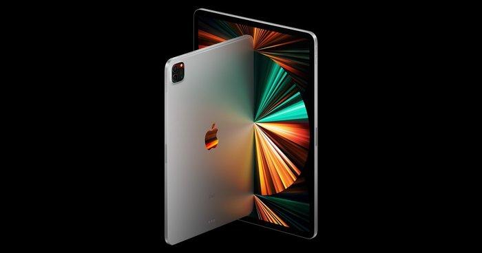 Bigger than Bigger 更大尺寸的iPad能成吗?